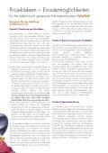 VeloPark - Orion Bausysteme GmbH - Seite 4
