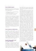 VeloPark - Orion Bausysteme GmbH - Seite 5