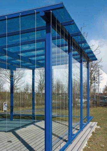 MAURITIUS - Orion Bausysteme GmbH