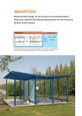 MAURITIUS - Orion Bausysteme GmbH - Seite 3