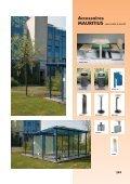 MAURITIUS - Orion Bausysteme GmbH - Seite 4