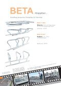 BETA-klappbar - Orion Bausysteme GmbH - Seite 2