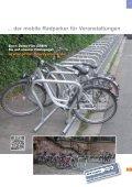 BETA-klappbar - Orion Bausysteme GmbH - Seite 3