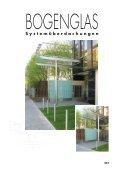 BOGENGLAS - Orion Bausysteme GmbH - Seite 2