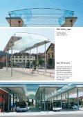 BOGENGLAS - Orion Bausysteme GmbH - Seite 3