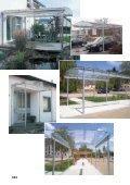 BOGENGLAS - Orion Bausysteme GmbH - Seite 5