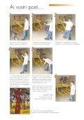 Sistema di parcheggio a doppio livello per biciclette - Orion ... - Page 4