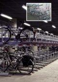 Sistema di parcheggio a doppio livello per biciclette - Orion ... - Page 6