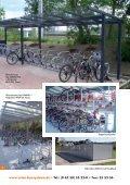 2Rad Parkanlagen - Orion Bausysteme GmbH - Page 2