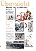 2Rad Parkanlagen - Orion Bausysteme GmbH - Page 4