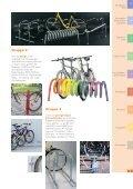 2Rad Parkanlagen - Orion Bausysteme GmbH - Page 5
