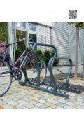 2Rad Parkanlagen - Orion Bausysteme GmbH - Page 6