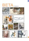 2Rad Parkanlagen - Orion Bausysteme GmbH - Page 7