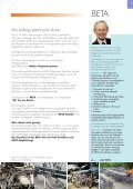 BETA-Familie - Orion Bausysteme GmbH - Page 5