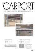 33_Carport:33_Carport.qxd 28.11.11 22:26 Seite 208 - Orion ... - Page 2