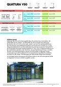 14_QUATTURA:14_QUATTURA.qxd 28.11.11 17:28 Seite 176 - Page 3