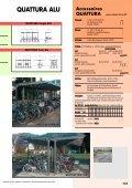 14_QUATTURA:14_QUATTURA.qxd 28.11.11 17:28 Seite 176 - Page 4