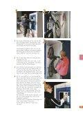 PATERNUS - Orion Bausysteme GmbH - Page 5
