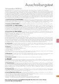 PATERNUS - Orion Bausysteme GmbH - Page 7