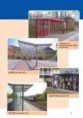 Überdacht möbliert - Orion Bausysteme GmbH - Page 3