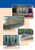 Überdacht möbliert - Orion Bausysteme GmbH - Page 5