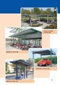 Überdacht möbliert - Orion Bausysteme GmbH - Page 7
