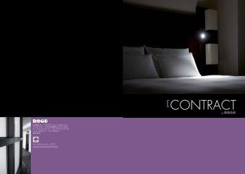 serie HOTELES_traz.fh11