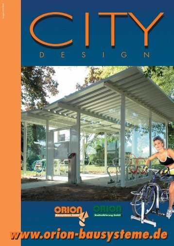SIGMA Fahrradparker, Bicycle Stand, Support pour bicyclette - Orion ...