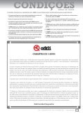 10 recambio.indd - Orkli - Page 5