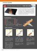 3 sistemas solares.indd - Orkli - Page 3