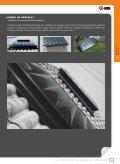 3 sistemas solares.indd - Orkli - Page 4