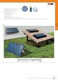 3 sistemas solares.indd - Orkli - Page 6