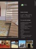 systèmes de plancher chauffant - Orkli - Page 6