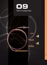 9 termopares.indd - Orkli