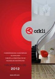 01 - Orkli