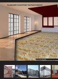 systèmes de plancher chauffant - Orkli - Page 5