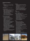 systèmes de plancher chauffant - Orkli - Page 7
