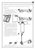 DRAIN-UNIT - Orkli - Page 5