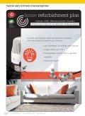 General Catalogue Valves for radiators 2013_ENG - Orkli - Page 3