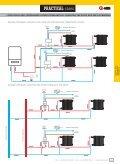 General Catalogue Valves for radiators 2013_ENG - Orkli - Page 4