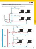 General Catalogue Valves for radiators 2013_ENG - Orkli - Page 6