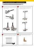 General Catalogue Valves for radiators 2013_ENG - Orkli - Page 7