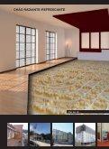 sistemas de chão radiante-refrescante - Orkli - Page 6
