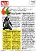 Paris Match - Page 2