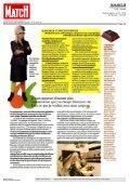 Paris Match - Page 3