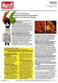 Paris Match - Page 4