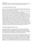 Download ORLAN's full CV - Page 7