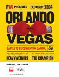 FM April 03 - Orlando Chamber of Commerce