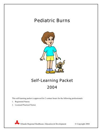The Mysterious Giant of Barletta Learning Packet