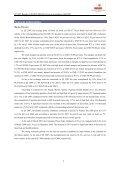 Komentarz segmenty (MSSF) PKN ORLEN SA - Page 2